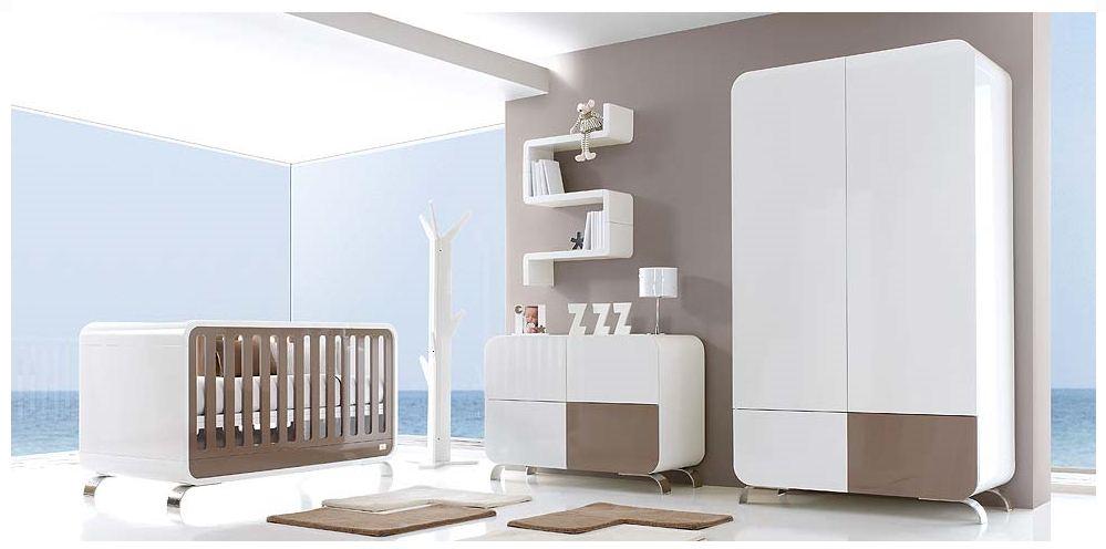 Letti per bambini tendenze design 2014 2 design mon amour - Mobili per bambini design ...