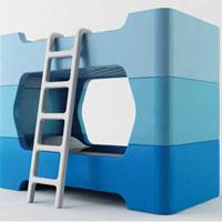 letti-per-bambini-tendenze-design-2014-(5)