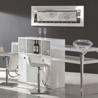 mini-bar-design-2014-(3)