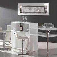 mini-bar-design-2014-(3)