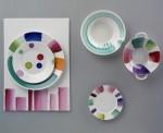 porcellane idee design 2014 (1)