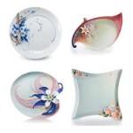 porcellane idee design 2014 (2)