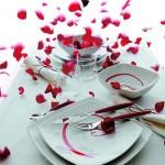 porcellane idee design 2014 (3)