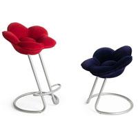 sgabelli-tendenze-design-2014-(5)