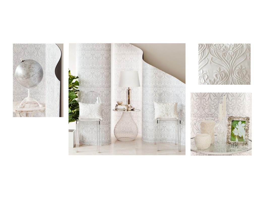 Zara Home Catalogo Marzo 2014 (1) – Design Mon Amour #4C6219 1024 784 Zara Home Sala Da Pranzo