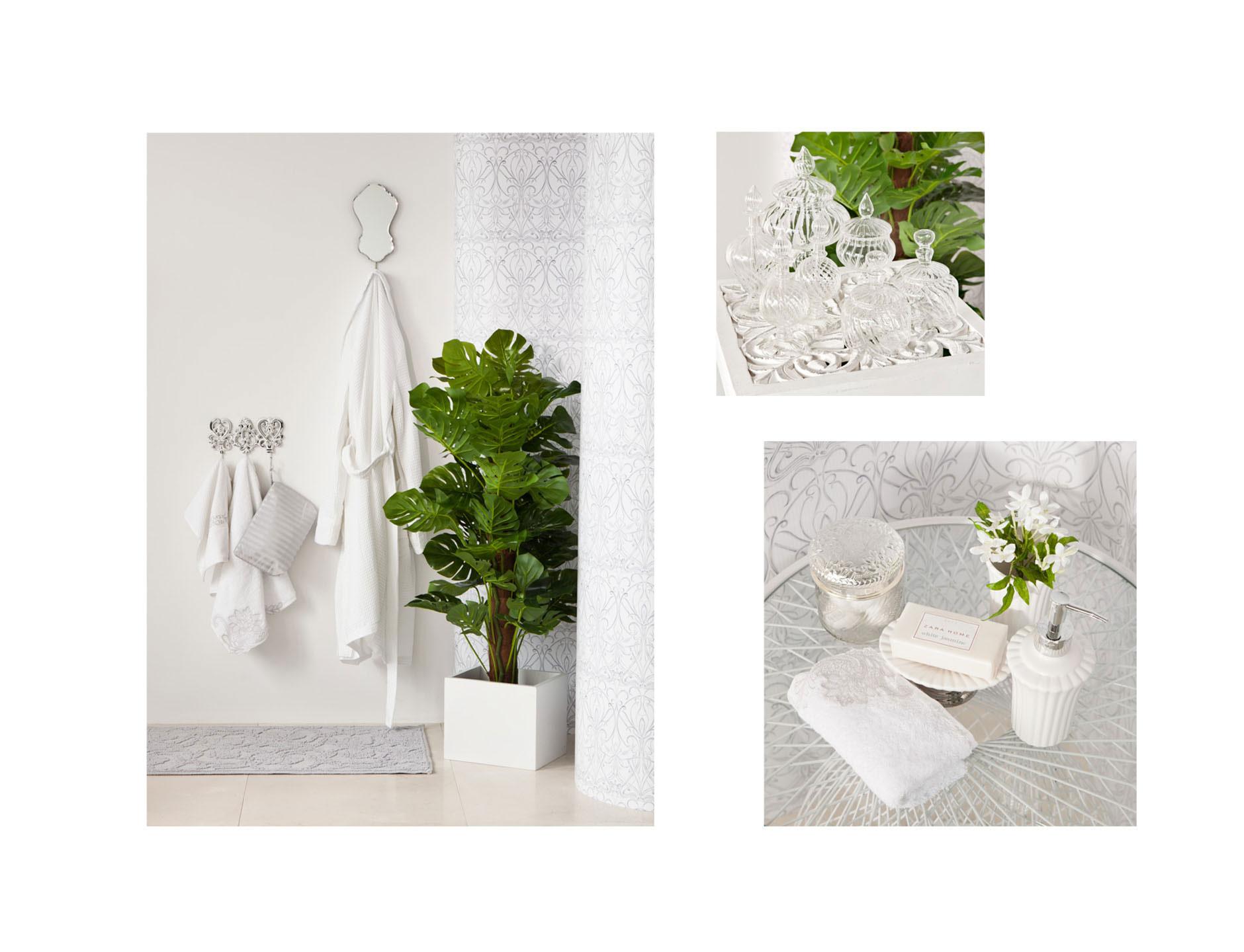 Zara Home Catalogo Marzo 2014 (6) Design Mon Amour #4B6114 1880 1440 Zara Home Sala Da Pranzo
