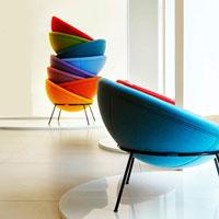 Bowl-Chair-2014