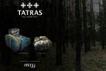 TATRAS photo gallery-20