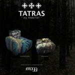 TATRAS-photo-gallery-20