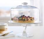 alzate dessert  (3)