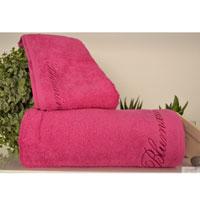 asciugamani-salviette-design-(1)