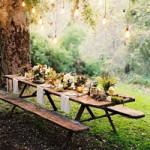 cenare-all'aperto-tavoli-apparecchiati-(1)