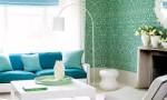 colori pareti cromoterapia (3)