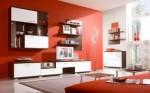 colori pareti cromoterapia (4)