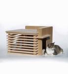 cucce cani gatti design (1)