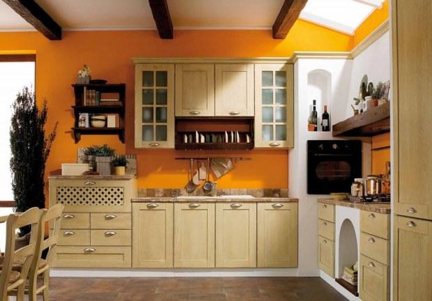 Cucine Gatto Catalogo Prezzi ~ La Migliore Scelta Di Casa e ...