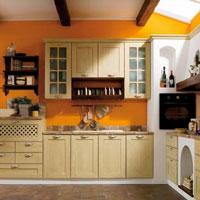 cucine-gatto-2014-catalogo-(1)