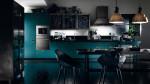 diesel scavolini progetto cucine social (1)