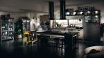 diesel scavolini progetto cucine social (2)