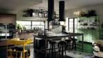 diesel scavolini progetto cucine social (3)