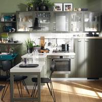 diesel-scavolini-progetto-cucine-social-(6)