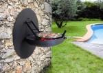 grigliate design grigliata (1)
