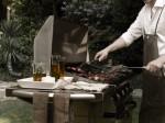 grigliate design grigliata (2)