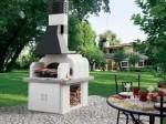 grigliate design grigliata (3)