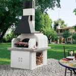 grigliate-design-grigliata-(3)