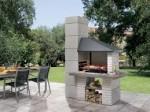 grigliate design grigliata (4)