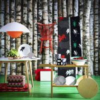 ikea-oriente-collezione-2014