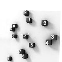 orologi-da-parete-design-idee-arredamento-(3)