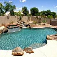 piscina-design-(4)