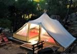 tende da campeggio 2014 (3)