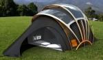tende da campeggio 2014 (6)