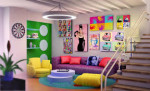 design pop art casa arredamento (1)