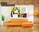 design pop art casa arredamento (3)