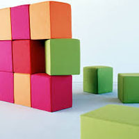 design-pop-art-casa-arredamento-(6)