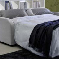 divani-trasformabili