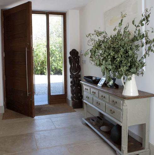 ingresso casa design 5 design mon amour