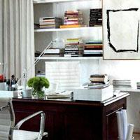 librerie-con-tende-design-tendenze-(2)