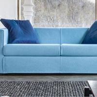 divano poltronesofà