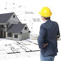 agevolazioni fiscali iva ristrutturazione casa
