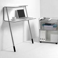 scrivanie-piccole-design--(1)