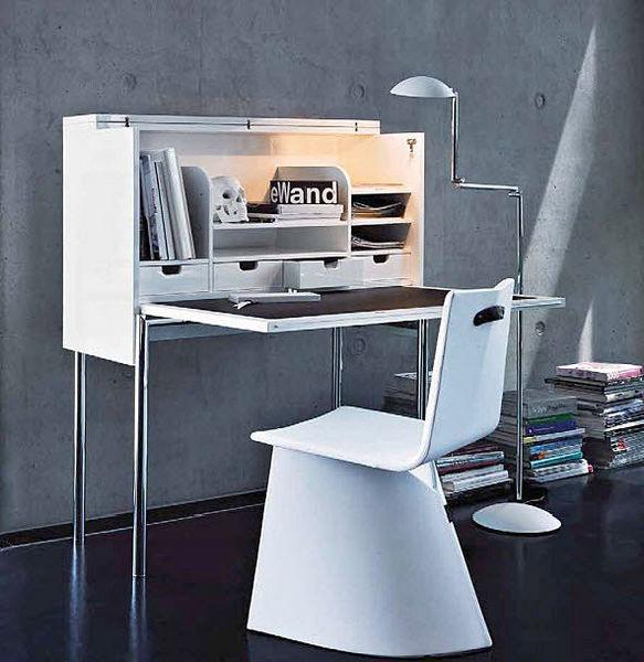 scrivanie piccole design 2 design mon amour