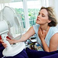 senza condizionatore consigli anti caldo arredamento in casa
