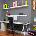 ufficio-a-casa-idee-design-arredamento-(1)