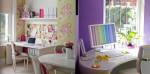 ufficio a casa idee design arredamento (3)