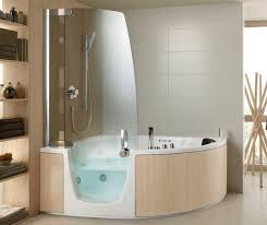 Vasca doccia combinati insieme 3 design mon amour - Combinati vasca doccia ...