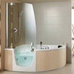 vasca-doccia-combinati-insieme-(3)